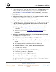Project Management Guidelines_138.pdf
