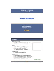 M216A_1_Lec-18-Power-Distribution-n2