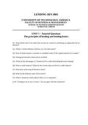 Unit_1-_Tutorial_Questions