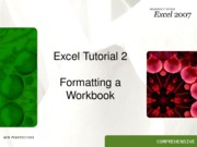 Excel.02