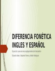 diferencia_fontica_ingles_y_espaol_power_point.pptx