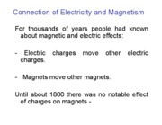 8B - 8_Currents+magnet_11.ppt