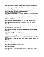 What changes did Deng Xiaoping bring to China.pdf