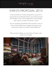 event-proposal-template-free.pdf