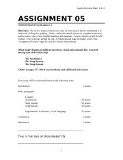 Assignment+5_10