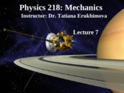 Lecture7_S10_2012