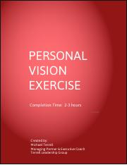 personal-vision-exercise.pdf