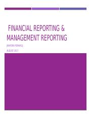 Financial reporting and management reporting.pptx