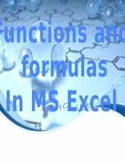 functionsandformulas-131221213835-phpapp01.pptx