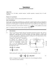 Expt_4_Resonance_LCR_Circuit.pdf