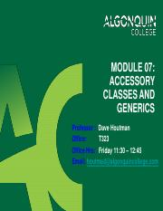 18W_Module 07 - Accessory Classes and Generics(1).pdf