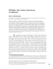 SPICKARD-whither-asian-american-coalition.pdf