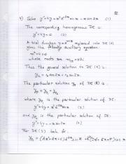 EMCH524A_LectureNotes_Week3_2.pdf