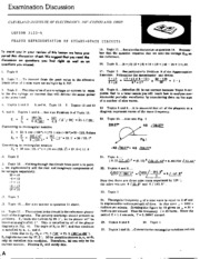 5123-4_Discussion_Sheet_Scan