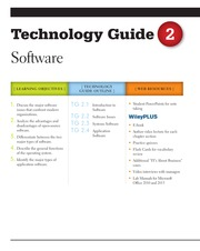 Technology_Guide02