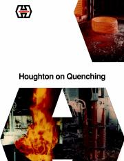 42708603-Houghton-on-Quenching.pdf