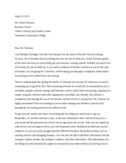 Wave Accounting Reccomendation Business letter.docx