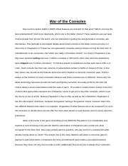 essay rough draft_padilla