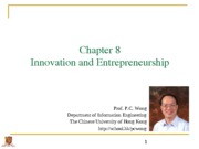 Chapter_8_-_Innovations