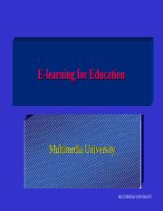 E-Learning-for-Education