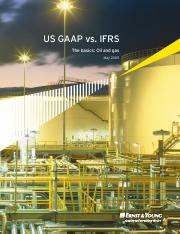 ifrsbasics_bb1757_oilandgas_may2009.pdf