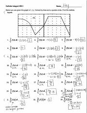 Definite_Integral_HW_2_Key_and_Blank.pdf