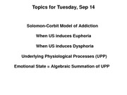 Topics+and+Notes+for+Tuesday+Sep+14+_CL_