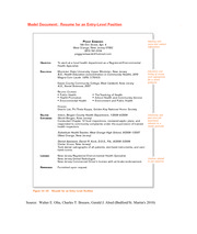 Edwards_Resume_for_Entry_Level_Position