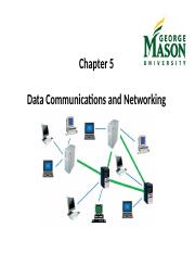 Lecture 5 Data Communications and Networking(1).pptx