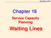 Waiting_Lines