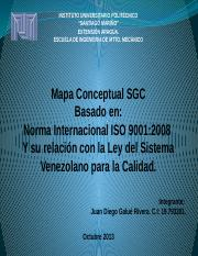 sgcdenormasiso9001-131022221740-phpapp02.pptx