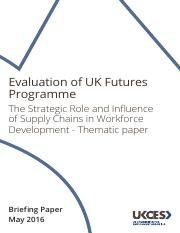 260516_UKFP_Supply_Chain_Thematic_PaperFINAL