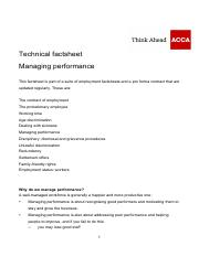 TF-managing-performance0118.pdf