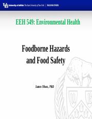 EEH549 Foodborne Food Safety 2-29-16