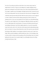 Reworked college essay.docx