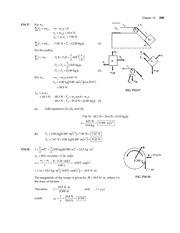 297_Physics ProblemsTechnical Physics