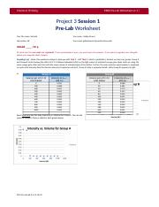P3 S1 Pre-Lab Worksheet.docx
