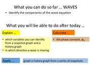 lecture19-waves-phase constant