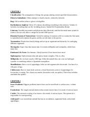 ENY1001 Exam 1 Study Guide.docx