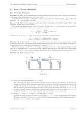7th Edition Solution Manual _Chapter 2_2