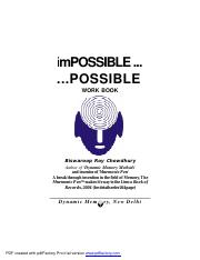 86164306-Impossible-Possible.pdf