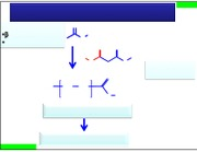 sch_308-secondary_metabolites_derived_from_acetate-biosynthesis_of_fatty_acids.pdf