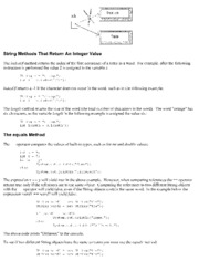 Intro to Java Web-Notes_Part54