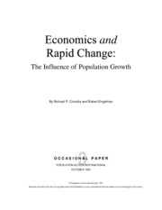 Economics_and_Rapid_Change_(PDF)