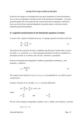 Advanced Mechanics notes_4