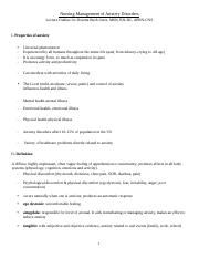 ANXIETY DISORDERS (LO) v.7(1).docx