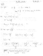 Thermal Physics Solutions CH 8-13 pg 28