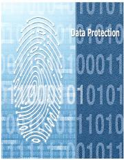 Data Protection - Unit 5 Lecture 4r.pdf