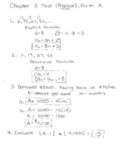 Chapter-3-Practice-Test-SOLUTIONS