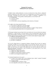 Additional Practice Questions(1).pdf